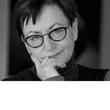 Kuvassa Kiti Müller