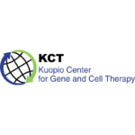 Kuopio Center for Gene and Cell Therapy