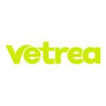 Vetrea terveys
