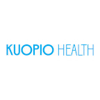 Kuopio Health
